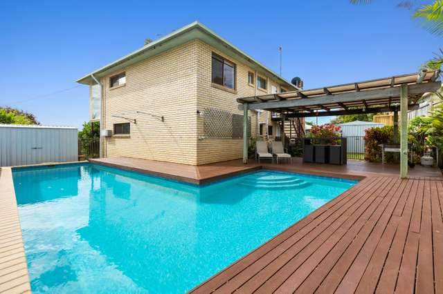 31 Peninsula Drive, Bilambil Heights NSW 2486