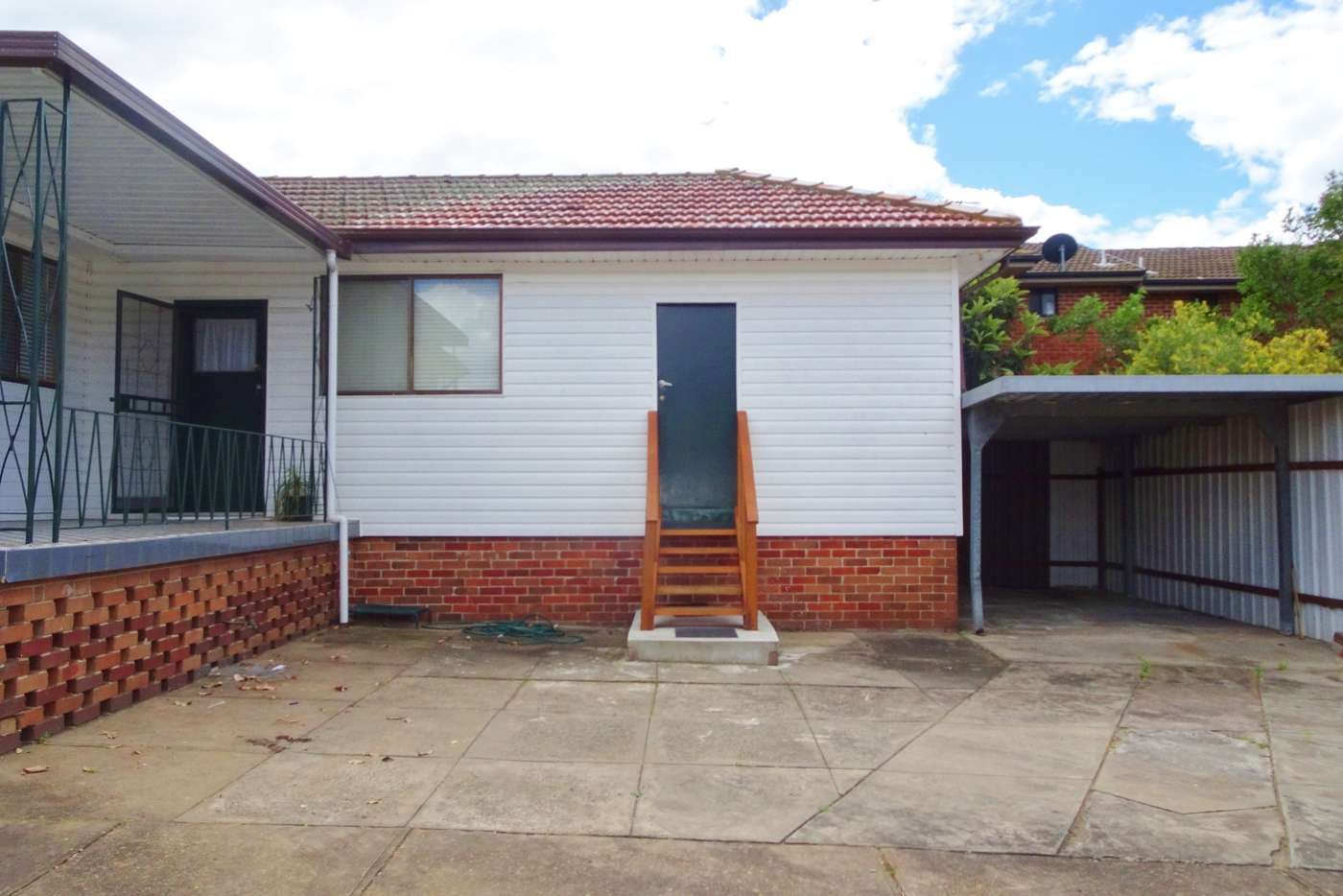 Main view of Homely house listing, 1/143 Pennant Street, Parramatta NSW 2150