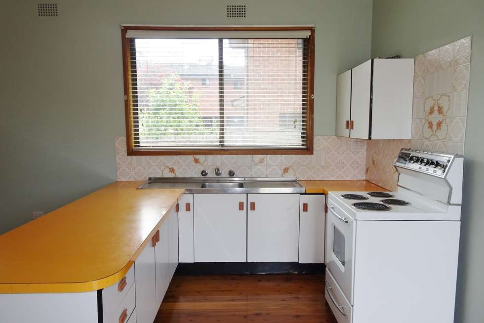 Third view of Homely house listing, 1/143 Pennant Street, Parramatta NSW 2150
