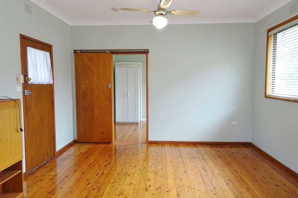 Fourth view of Homely house listing, 1/143 Pennant Street, Parramatta NSW 2150