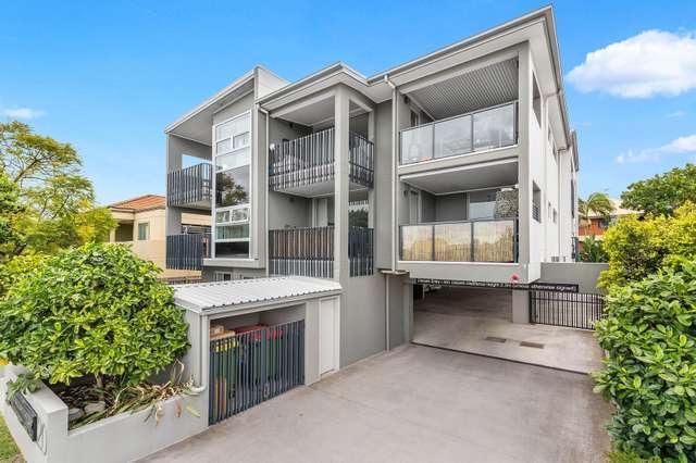 204/20 Mordant Street, Hamilton QLD 4007