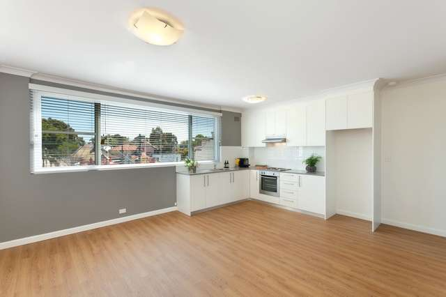 4/380 Darling Street, Balmain NSW 2041