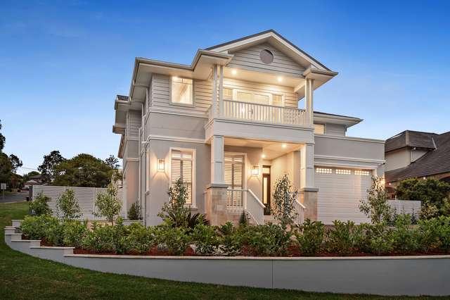50 Grandview Grove, Seaforth NSW 2092