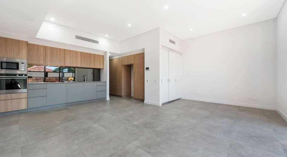 1/168-172 Victoria Road, Drummoyne NSW 2047