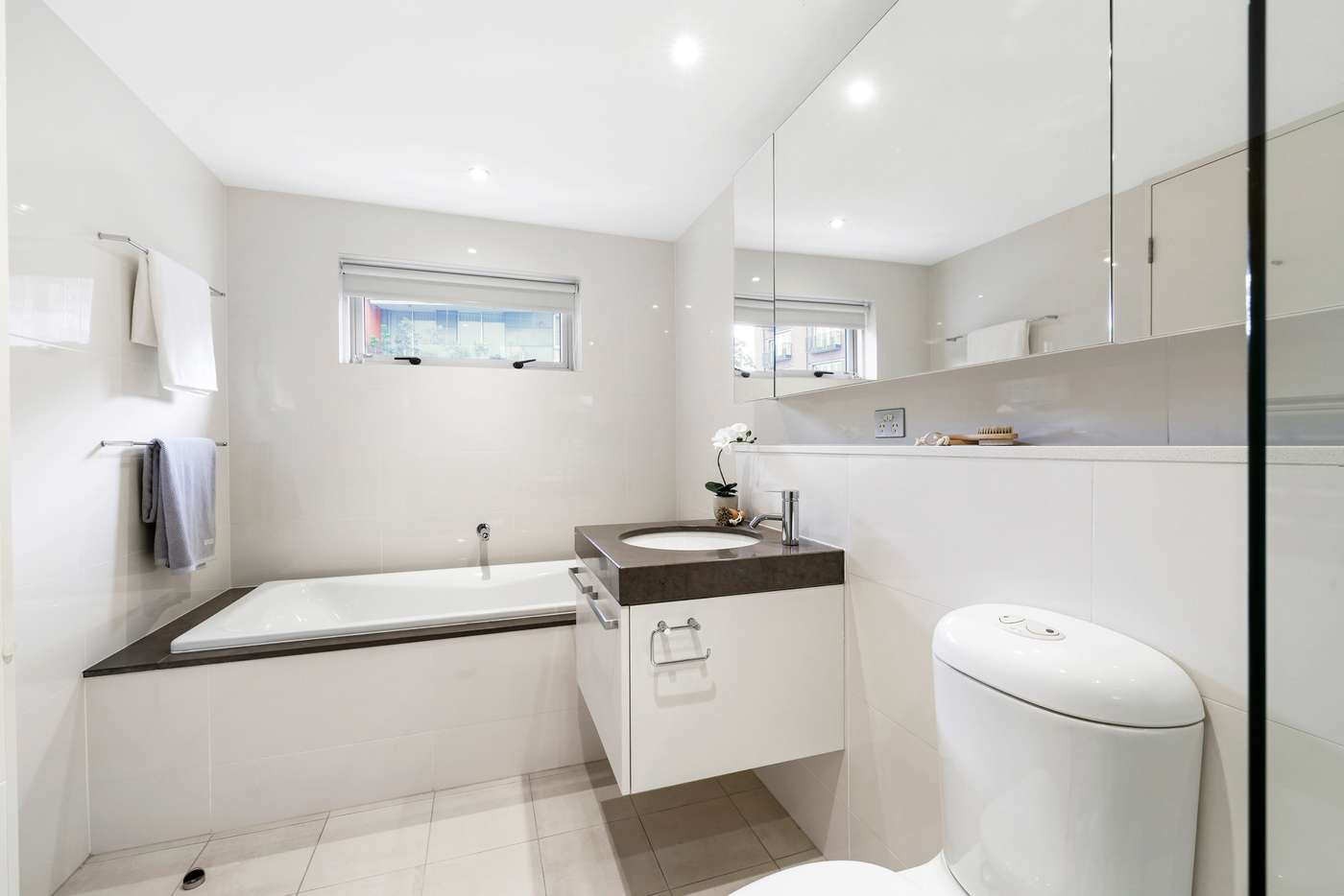 Sixth view of Homely apartment listing, 131/3 Darling Island Road, Pyrmont NSW 2009