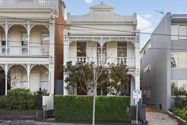 175 Powlett Street, East Melbourne VIC 3002