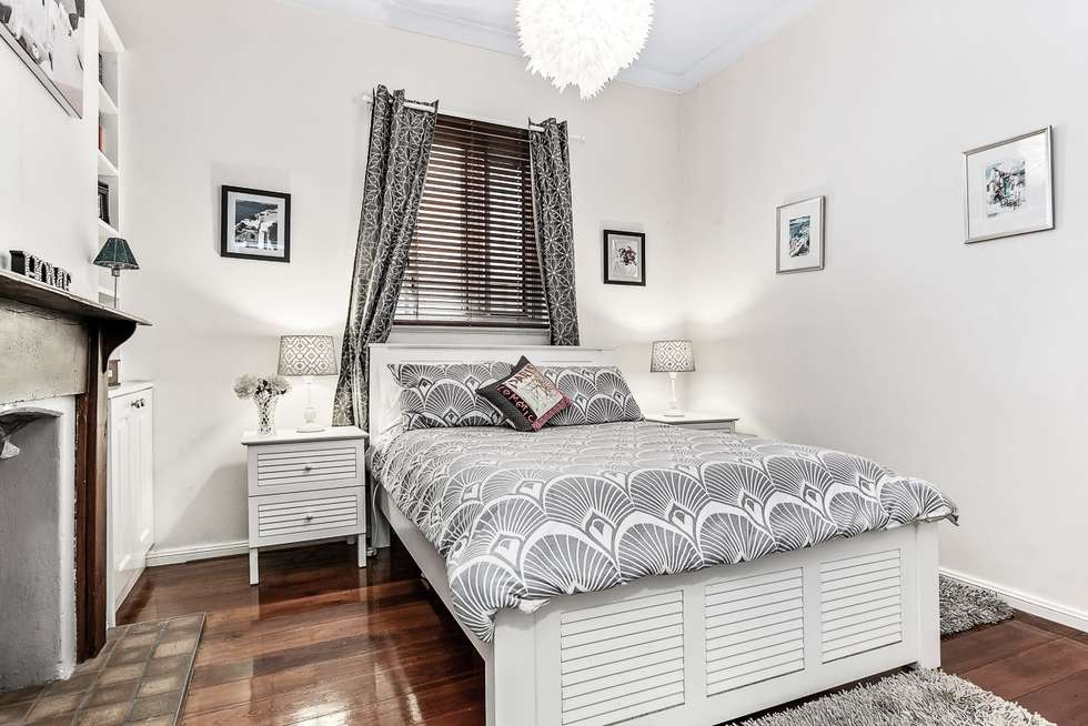 Second view of Homely house listing, 20 Milton Street North, Ashfield NSW 2131