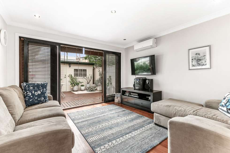Fourth view of Homely house listing, 20 Milton Street North, Ashfield NSW 2131