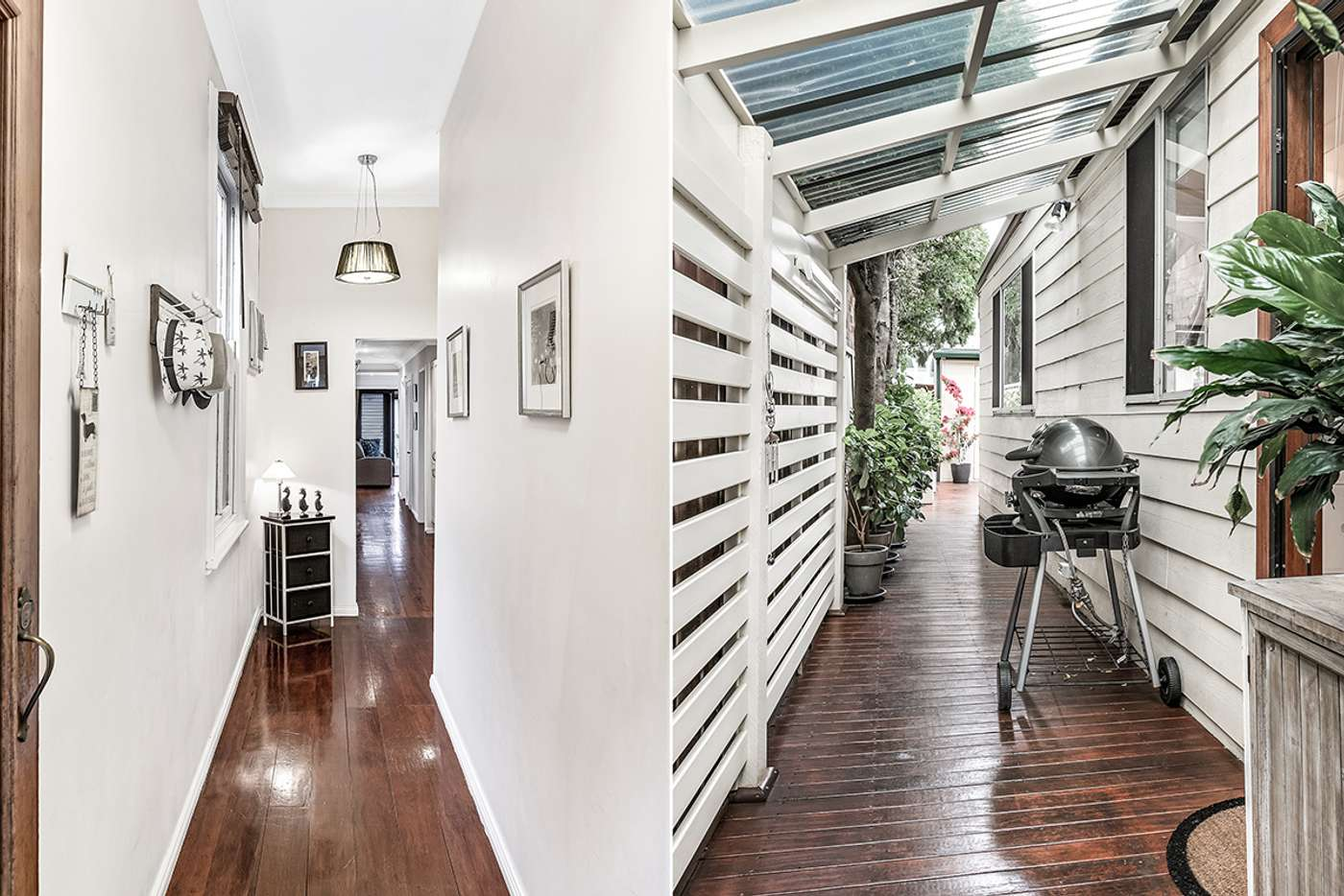 Sixth view of Homely house listing, 20 Milton Street North, Ashfield NSW 2131