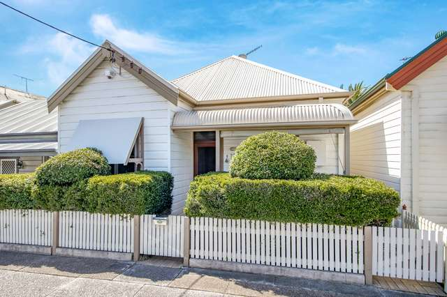 19 Bridge Street, Hamilton NSW 2303