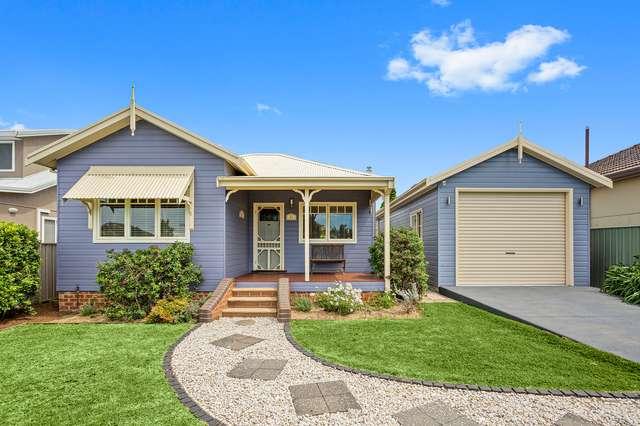 12 Carters Lane, Towradgi NSW 2518