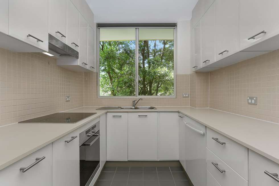 Second view of Homely apartment listing, 7/297 Edgecliff Road, Woollahra NSW 2025