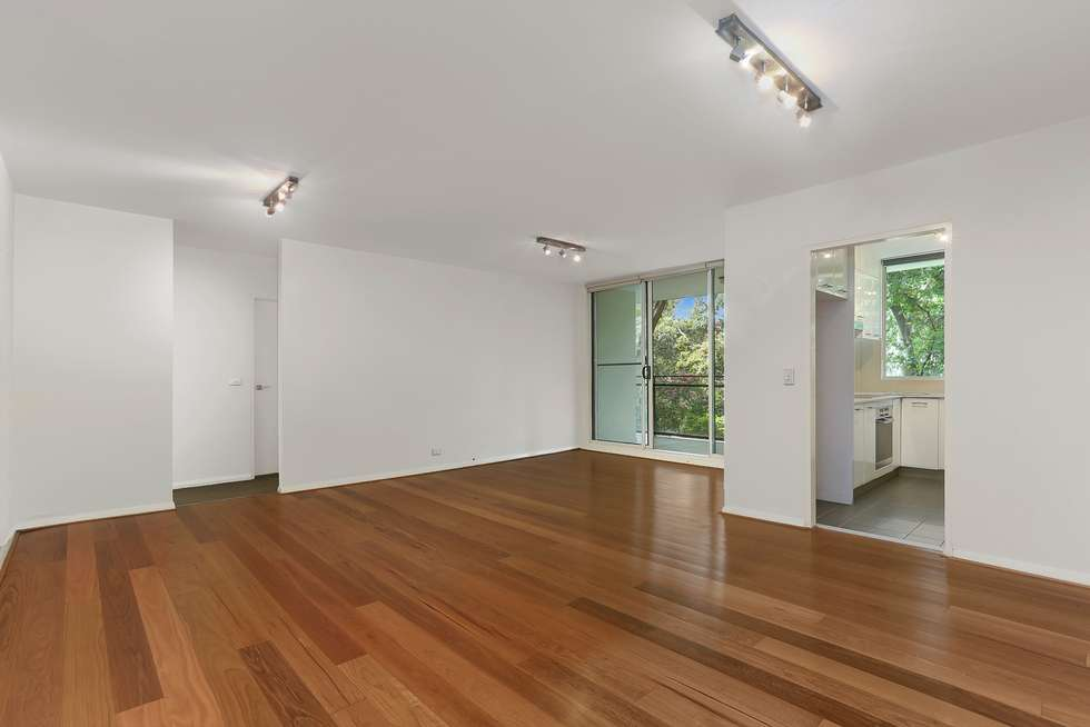 Third view of Homely apartment listing, 7/297 Edgecliff Road, Woollahra NSW 2025