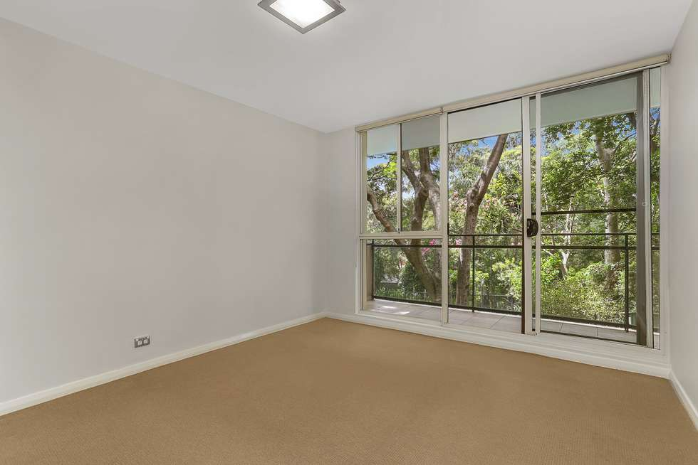 Fifth view of Homely apartment listing, 7/297 Edgecliff Road, Woollahra NSW 2025
