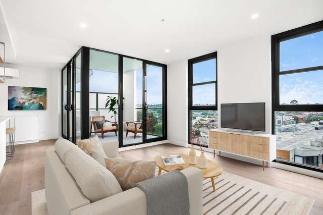 706/1 Olive York Way, Brunswick West VIC 3055