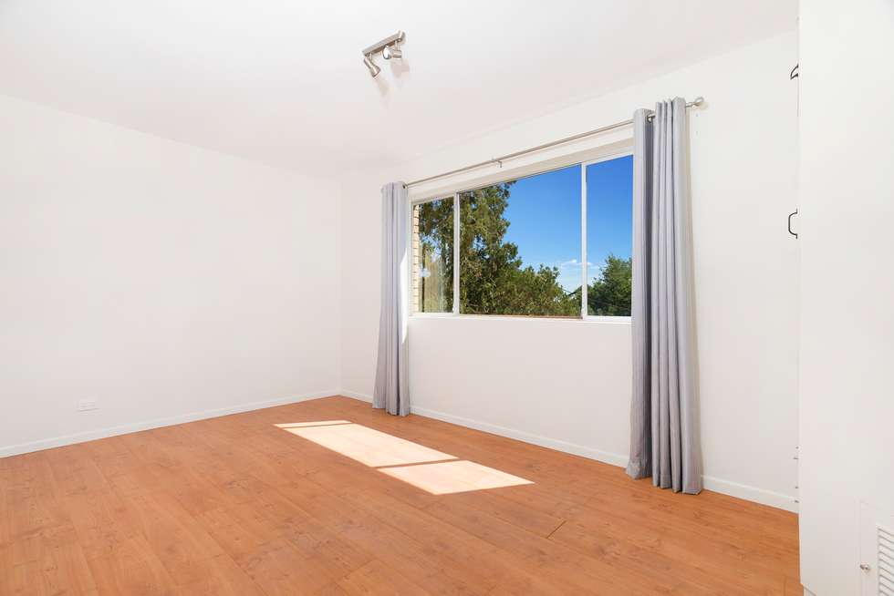 Fifth view of Homely apartment listing, 2/2 Prospect Terrace, Red Hill QLD 4059