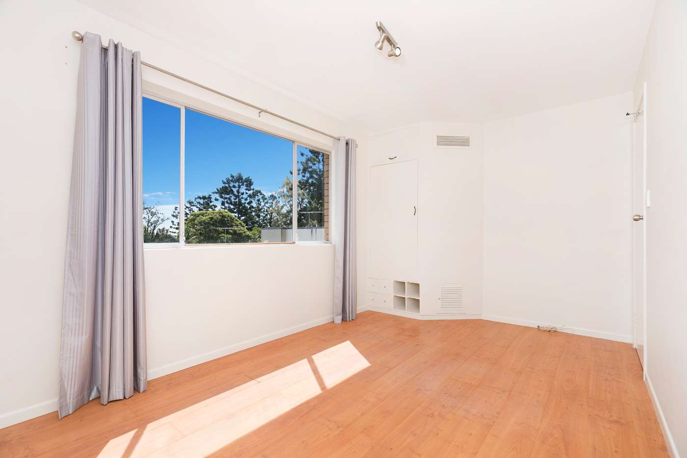 Sixth view of Homely apartment listing, 2/2 Prospect Terrace, Red Hill QLD 4059