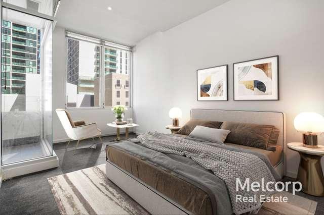 504/270 King Street, Melbourne VIC 3000