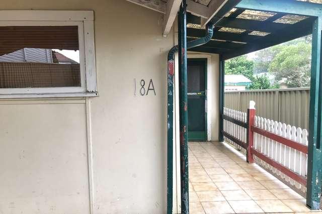 18A Schultz Street, St Marys NSW 2760