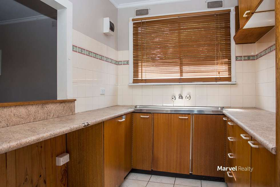 Second view of Homely unit listing, 18A Schultz Street, St Marys NSW 2760