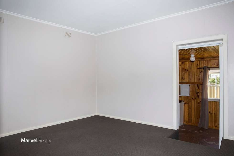 Third view of Homely unit listing, 18A Schultz Street, St Marys NSW 2760