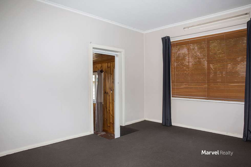Fourth view of Homely unit listing, 18A Schultz Street, St Marys NSW 2760
