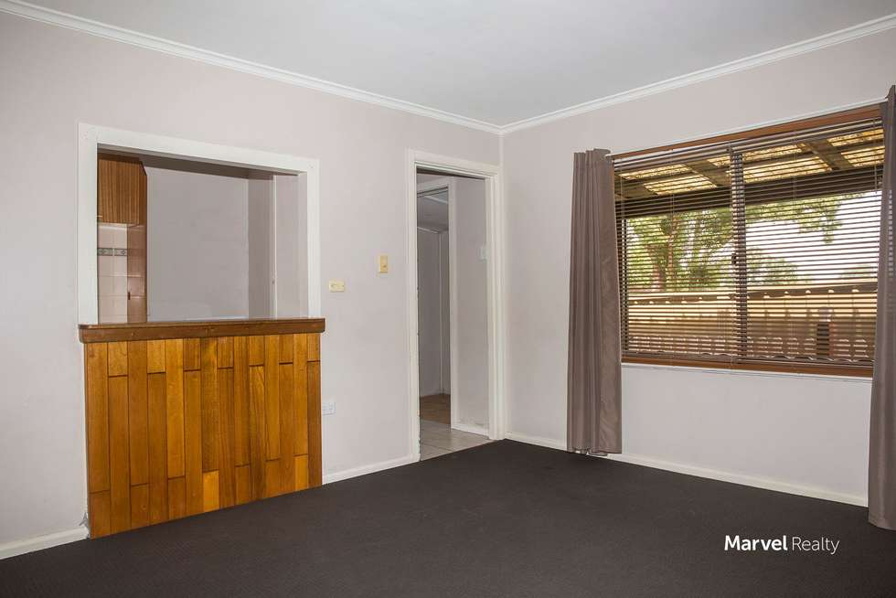 Fifth view of Homely unit listing, 18A Schultz Street, St Marys NSW 2760