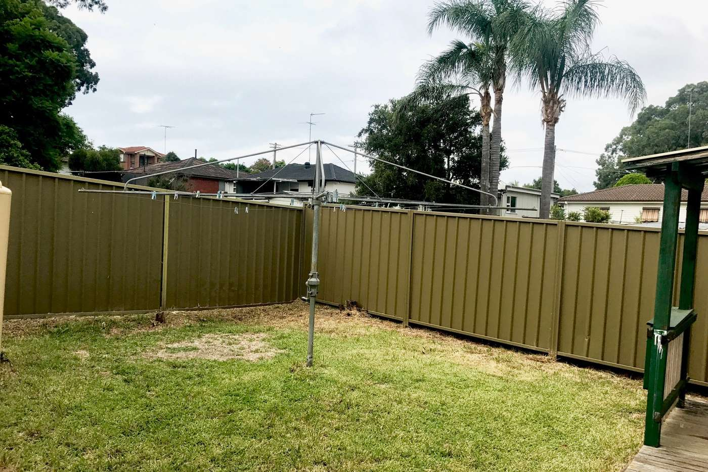 Seventh view of Homely unit listing, 18A Schultz Street, St Marys NSW 2760