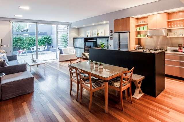 21 Gordon Street, Paddington NSW 2021