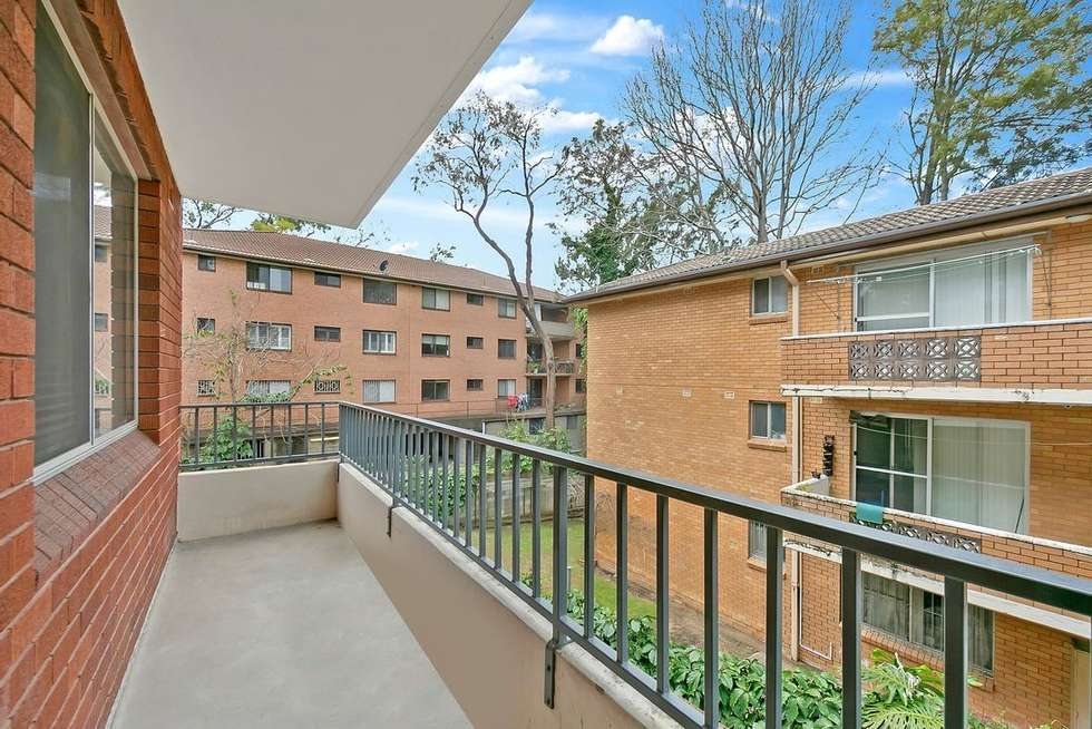 Fourth view of Homely apartment listing, 3/78 Station Street, West Ryde NSW 2114