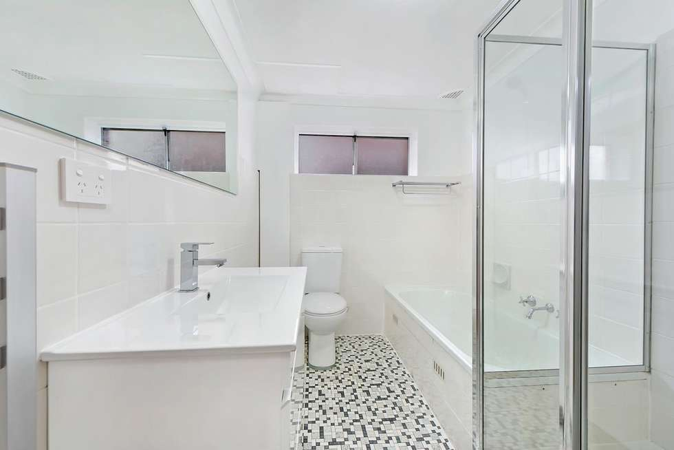 Fifth view of Homely apartment listing, 3/78 Station Street, West Ryde NSW 2114