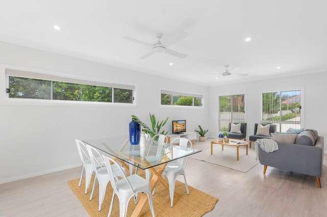120A Towradgi Road, Towradgi NSW 2518