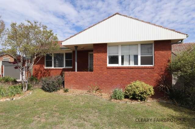 87 Esrom Street, West Bathurst NSW 2795