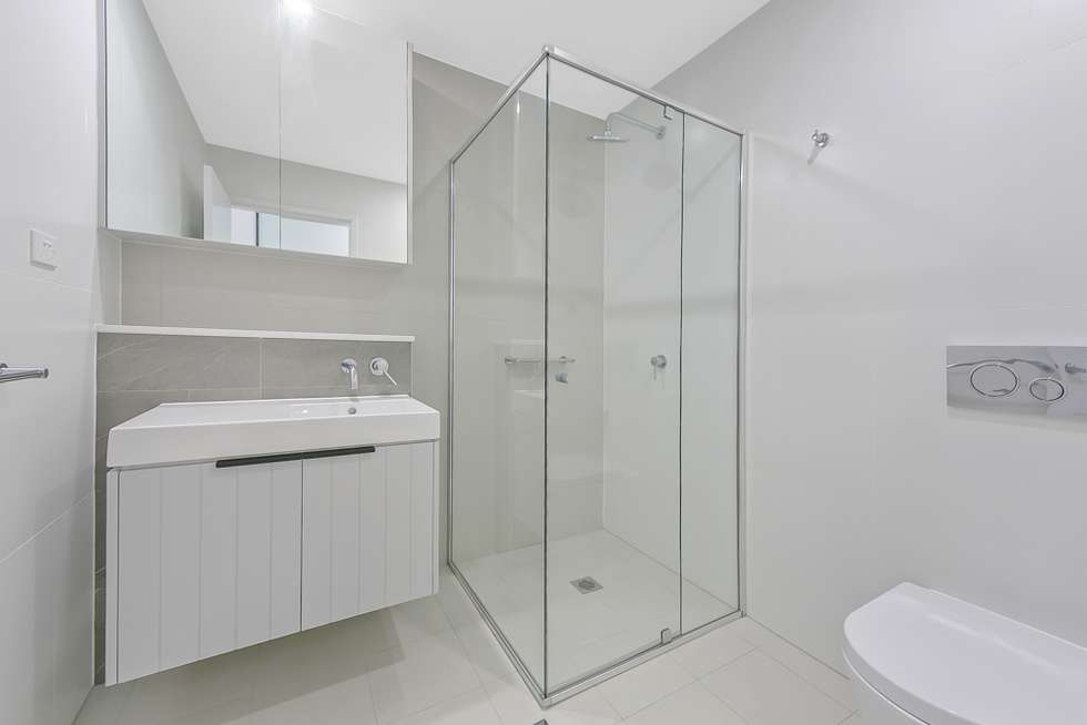 Fourth view of Homely apartment listing, F125/3 Gerbera Place, Kellyville NSW 2155