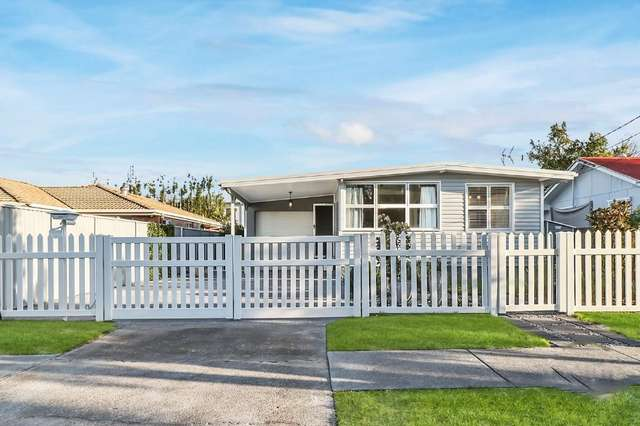 46 Victor Avenue, Paradise Point QLD 4216