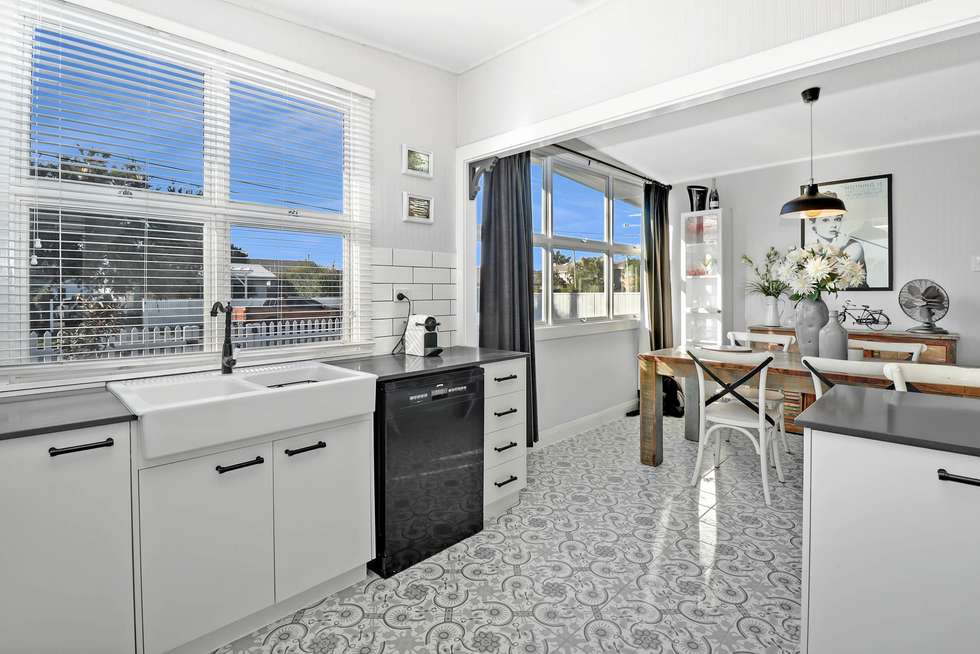 Fourth view of Homely house listing, 46 Victor Avenue, Paradise Point QLD 4216