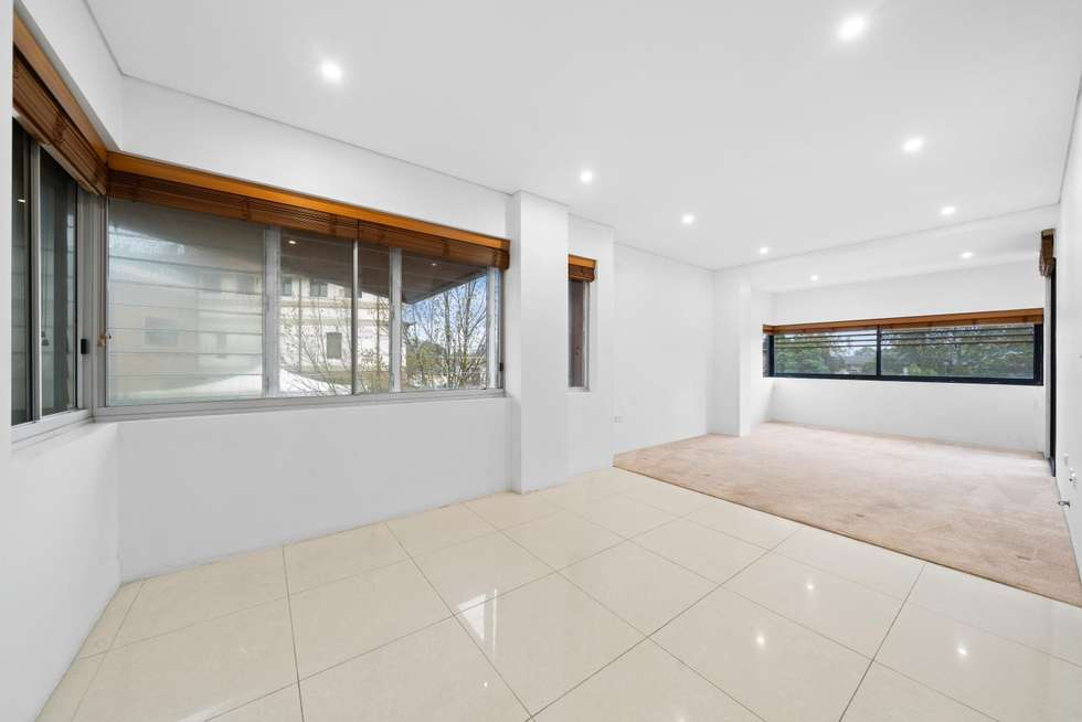 Second view of Homely apartment listing, 301A/264 Anzac Parade, Kensington NSW 2033