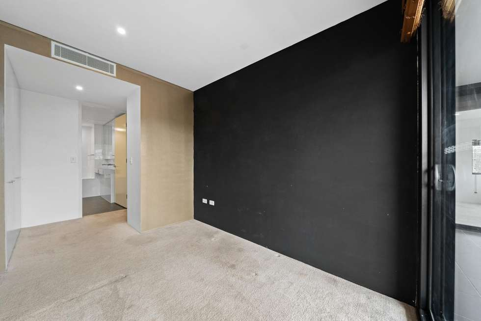 Fourth view of Homely apartment listing, 301A/264 Anzac Parade, Kensington NSW 2033