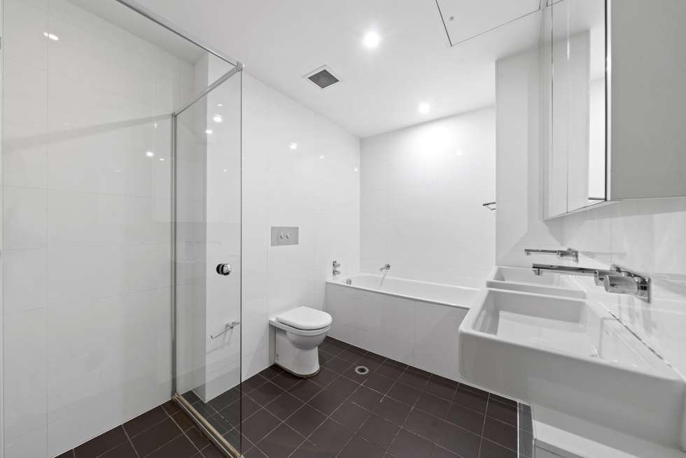 Fifth view of Homely apartment listing, 301A/264 Anzac Parade, Kensington NSW 2033
