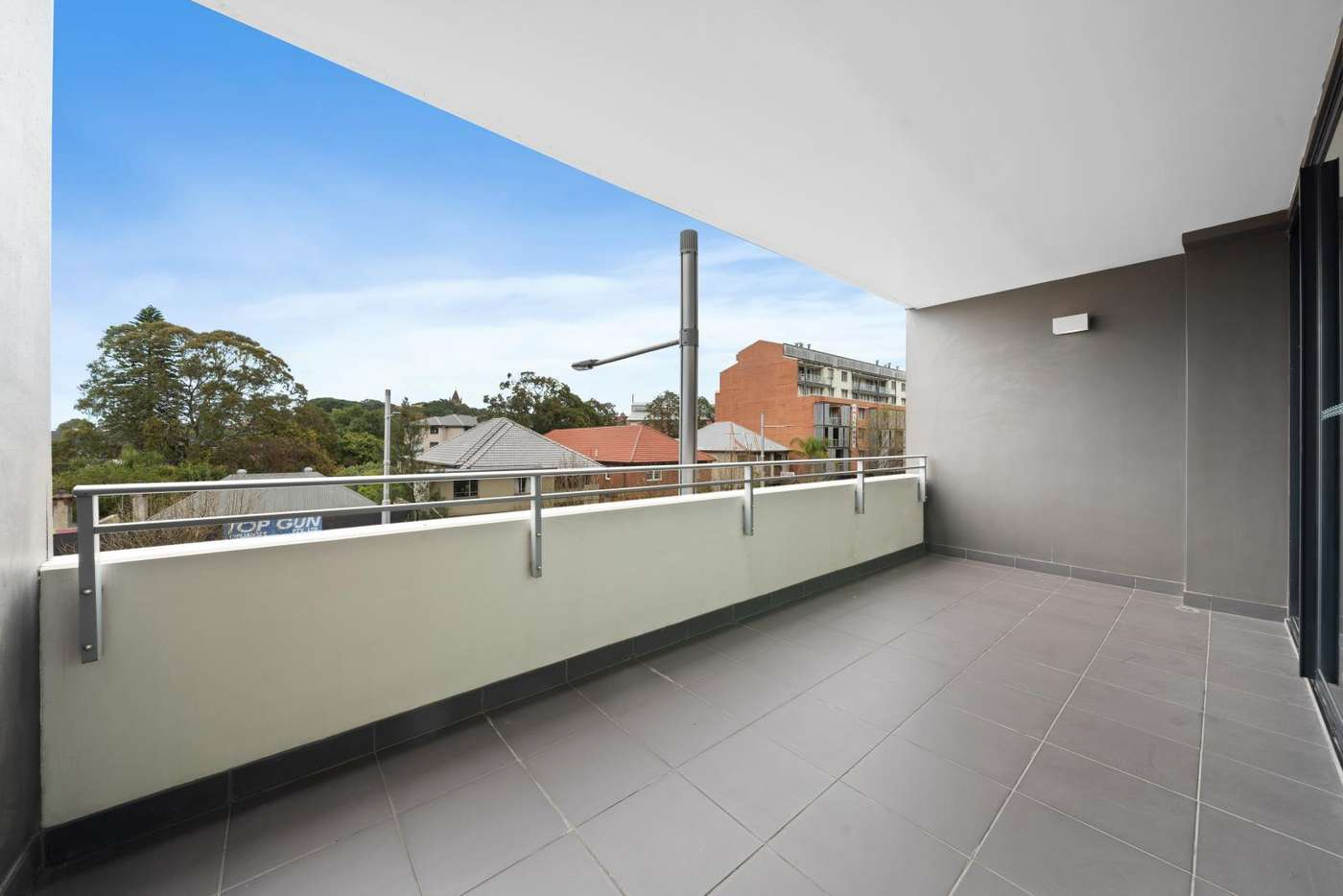 Sixth view of Homely apartment listing, 301A/264 Anzac Parade, Kensington NSW 2033