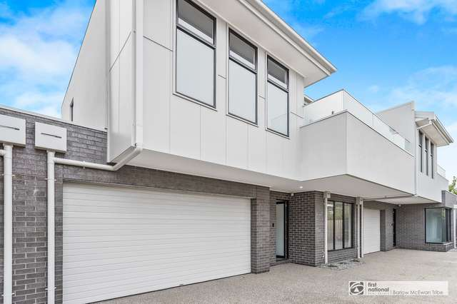 3/143 Queen Street, Altona VIC 3018