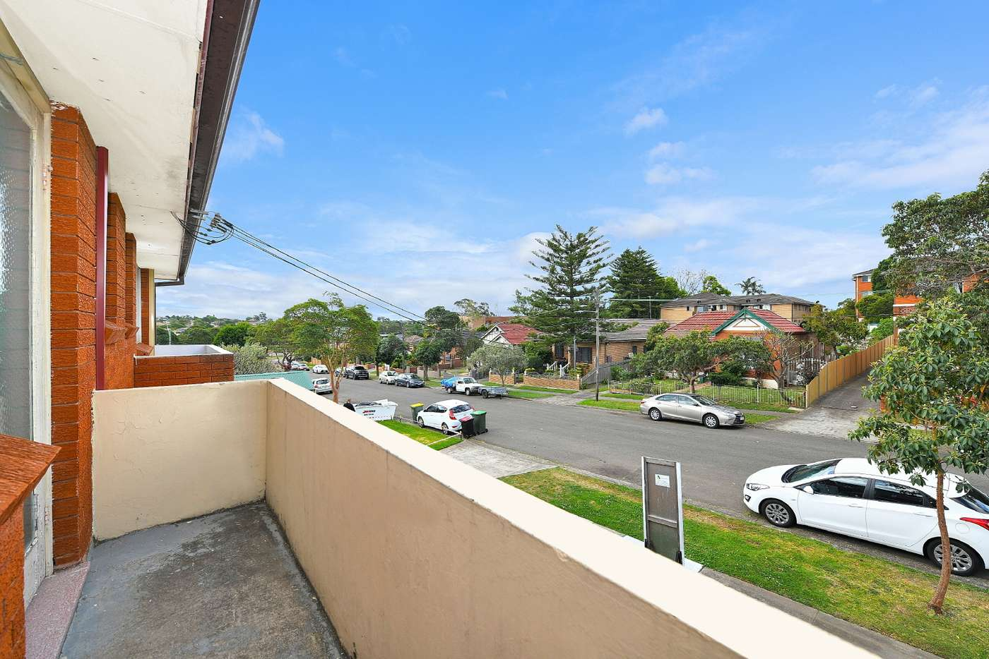 Main view of Homely apartment listing, 6/52 McCourt Street, Lakemba NSW 2195