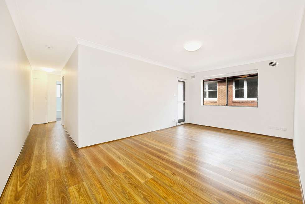 Second view of Homely apartment listing, 6/52 McCourt Street, Lakemba NSW 2195