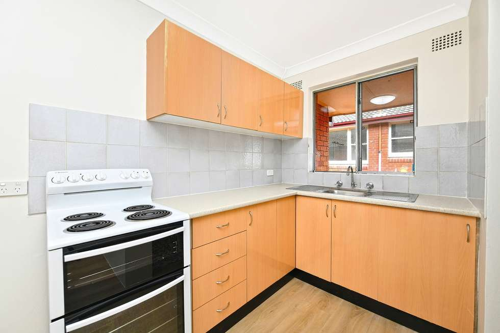 Third view of Homely apartment listing, 6/52 McCourt Street, Lakemba NSW 2195