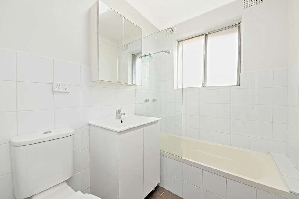 Fourth view of Homely apartment listing, 6/52 McCourt Street, Lakemba NSW 2195