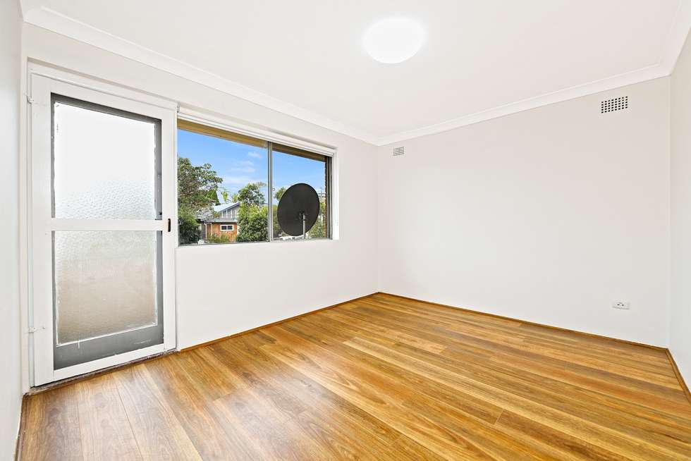 Fifth view of Homely apartment listing, 6/52 McCourt Street, Lakemba NSW 2195