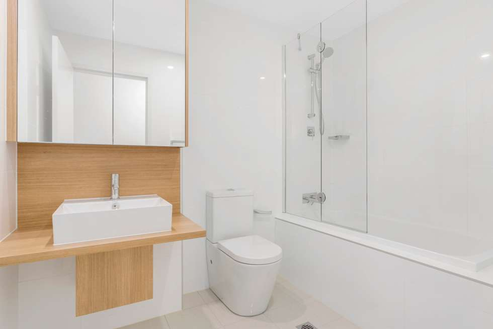 Third view of Homely apartment listing, 501/5 Vermont Crescent, Riverwood NSW 2210