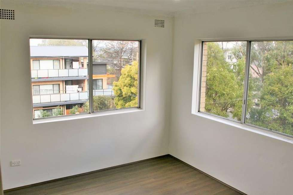 Fifth view of Homely apartment listing, 5/3 Pitt Street, Parramatta NSW 2150