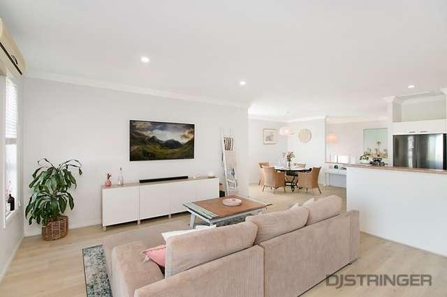 3/61 Charles Street, Tweed Heads NSW 2485