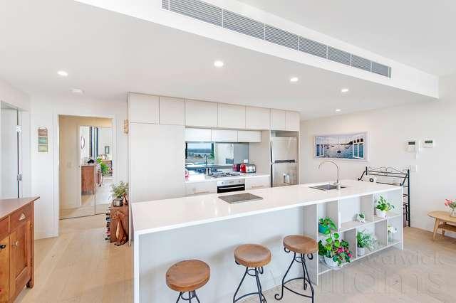629/3 McKinnon Avenue, Five Dock NSW 2046